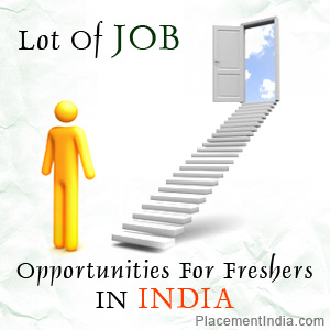 job opportunities in india essay Paragraph on women employment change have opened vast opportunities of employment for women in different women in india essay on women.