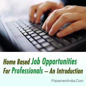 Home-Based-Job-Opportunities-For-Professionals--An-Introduction---PI
