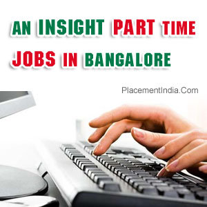 Check the list of all Part Time MBA colleges/institutes in Bangalore listed on Shiksha. Get all information related to admissions, fees, courses, placements, reviews & more on Part Time MBA colleges in Bangalore to help you decide which college you should be targeting for Part Time MBA admissions in .