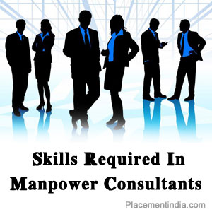 how to become a successful recruitment consultant