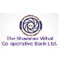 The- hamrao Vithal Co-Operative-Bank Ltd