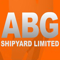 ABG SHIPYARD LIMITED