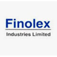Finolex Industries Industies Limited