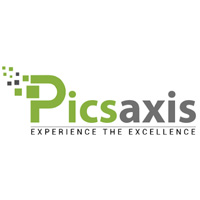 PICSAXIS