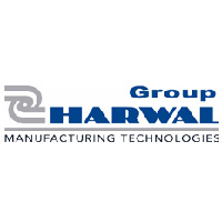 HARWAL GROUP