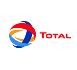 Total Oil India Pvt Ltd