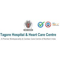 Tagore Hospital & Healthcare Center