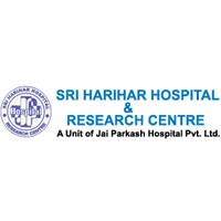 Sriharihar hospital & Research Center
