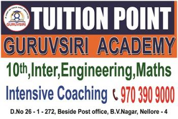 Home tuitions Expert, tutor consultancy