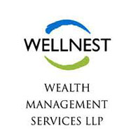 Wellnest Well Pvt Ltd