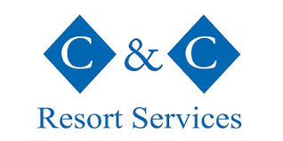 C & C Resort Services
