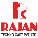 Rajan Techno Cast Pvt Ltd