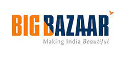 Big Bazaar limited