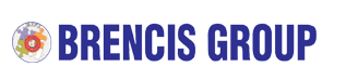 Brencis Group