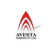 Avesta Pharma Pvt Ltd