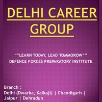 Dehli Career Group - Jaipur, Delhi, Dehrudun