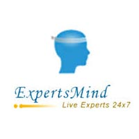 Experts Mind IT Solutions - Jaipur