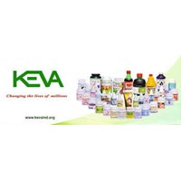 Keva Industries