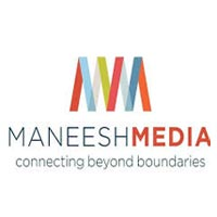 Maneesh Media - Jaipur