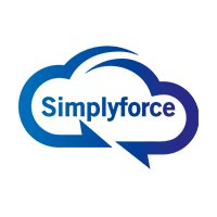 Simplyforce - Jaipur
