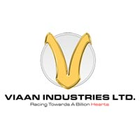 Viaan Industries - Mumbai