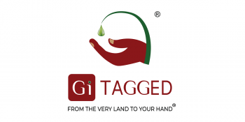 Geographical Indications Tagged World Premium Products (P) Ltd