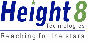 Height8 Technologies Pvt. Ltd.
