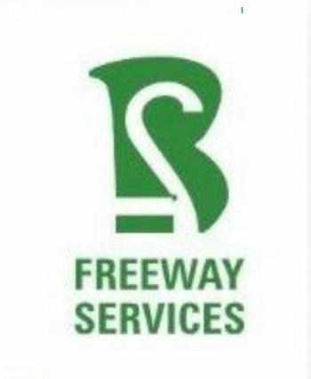 B2B Freeway Services