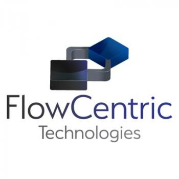 Flowcentric Technologies (india) Private Limited