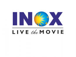 inox group