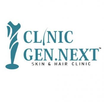 Clinic Gennext