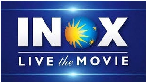 INOX LEISURE LTD.