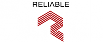 reliable pvt ltd