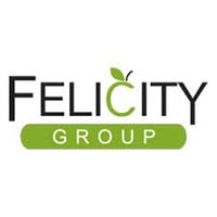 Felicity Group