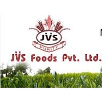Jvs Foods Pvt. Ltd.