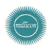 Millicon Consultant Engineers Pvt. Ltd. logo