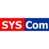 Sys Com India logo