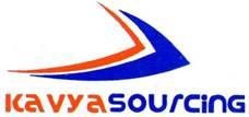 Kavya Consultancy Services Logo