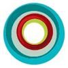Spectrum Hr Services Logo