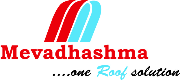Mevadhashma Enterprises [India] Logo