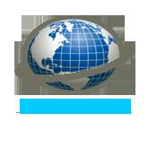 Sadinama logo