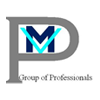 V M Placement Service Pvt Ltd logo