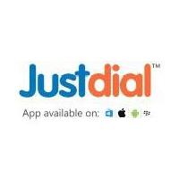 Disha Better Jobs logo