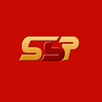 Superb Solutions Provider Logo
