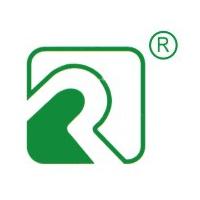 Prime Placement & Manpower Services Logo
