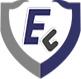 Eklavya Consultancy logo