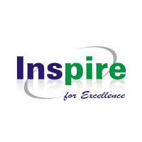 Inspire Consultancy Services logo