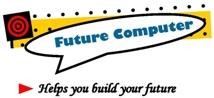 Future Computer logo