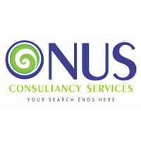 Onus Consultancy Services logo