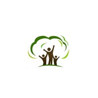 Peoples Tree logo